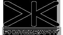 Karel Křemel Photography