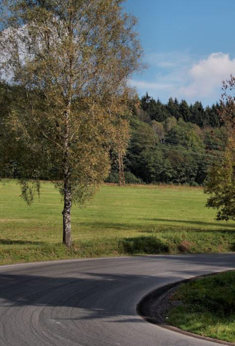 Jeseníky [Česká republika] / Jeseník [Czech republic]