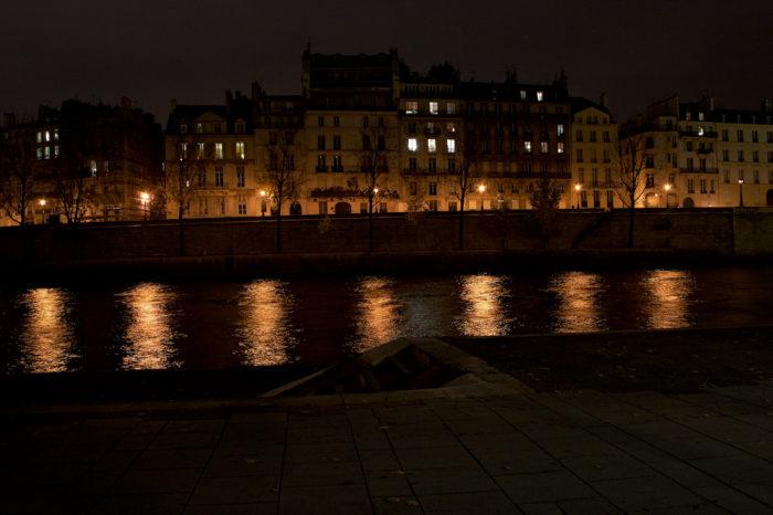 Paríž [Francie] / Paris [France]