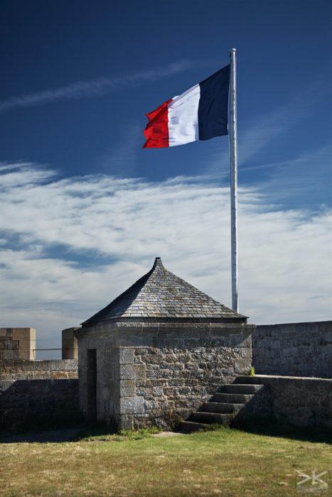 [Francie] / [France]