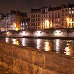 Photo Paris 2013