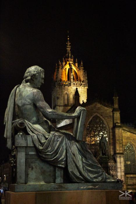 Skotsko [Velká Británie] / Scotland [Great Britain]
