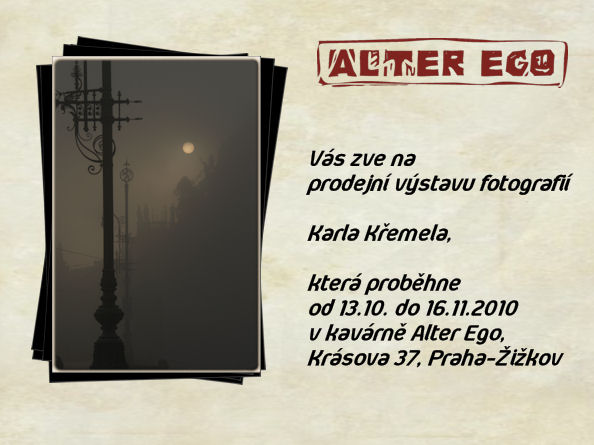 vystava_alterego