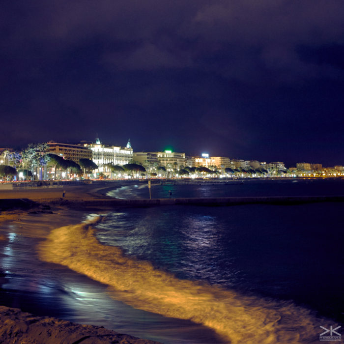 Cannes [Francie] / [France]