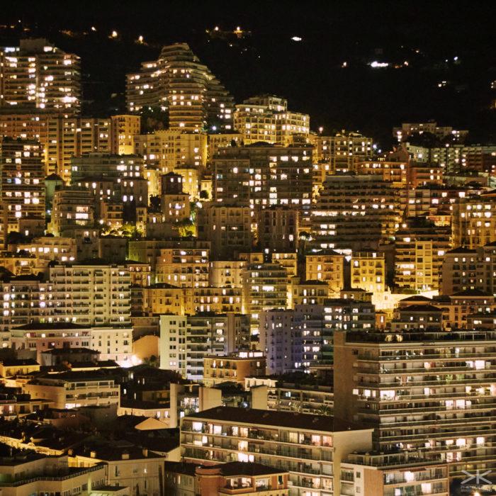 [Monaco]