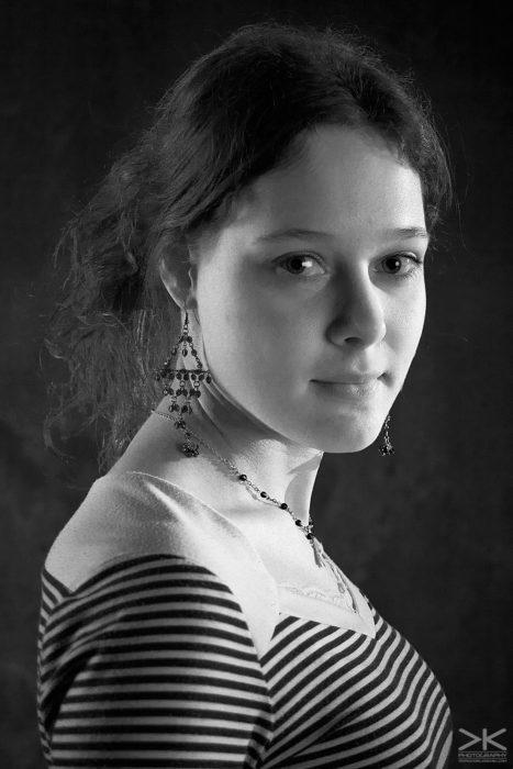 Lucie Cupalová