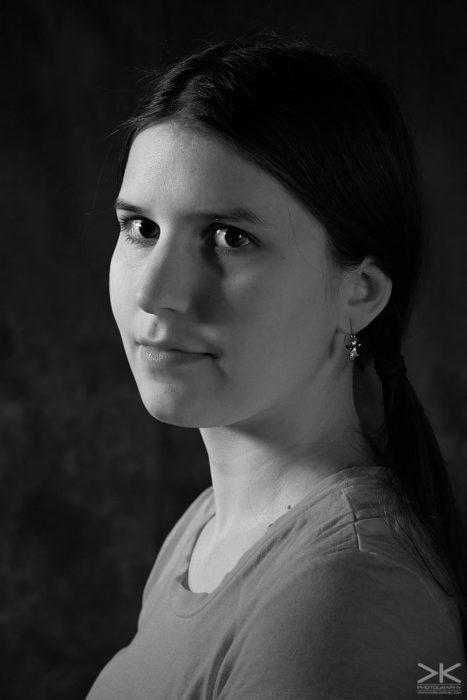 Tereza Cajthamlová