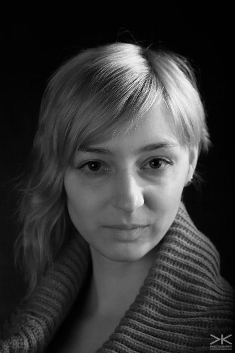 Alžběta Jedelská