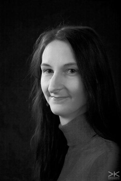 Zuzana Karasová