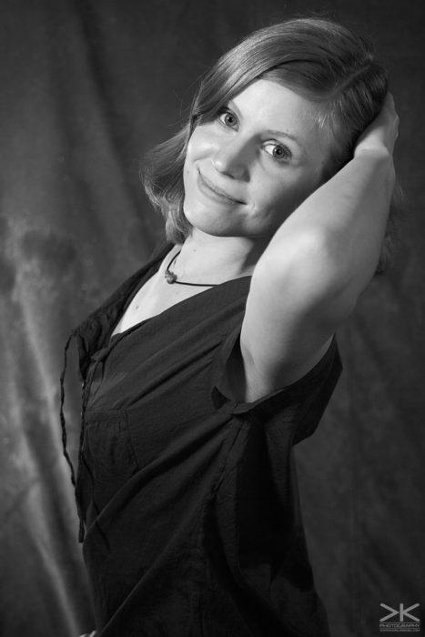 Iva Sobotková
