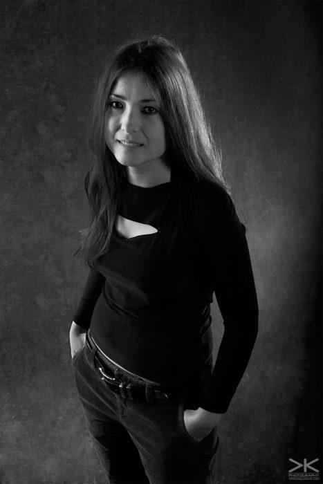 Regina Konířová