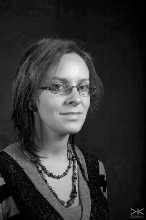Helena Pecková