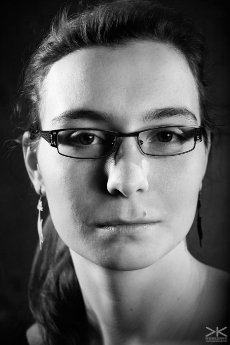 Ludmila Jarošová