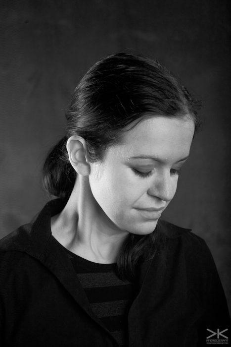 Dominika Kováčová