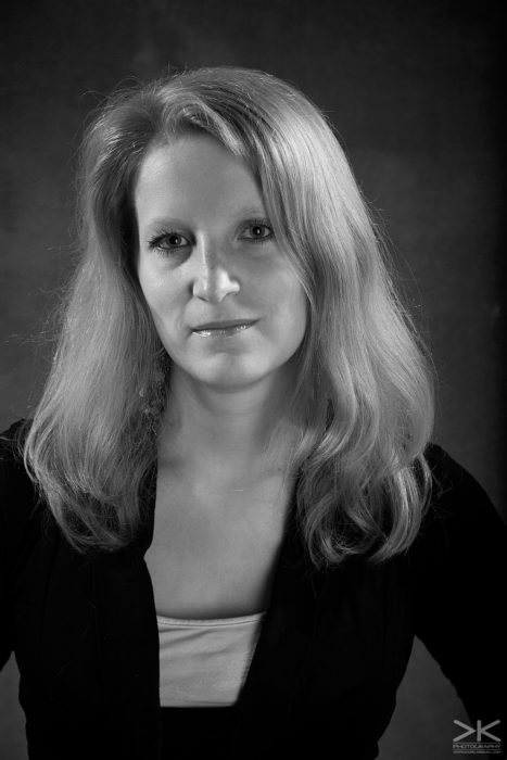 Anna Wagnerová