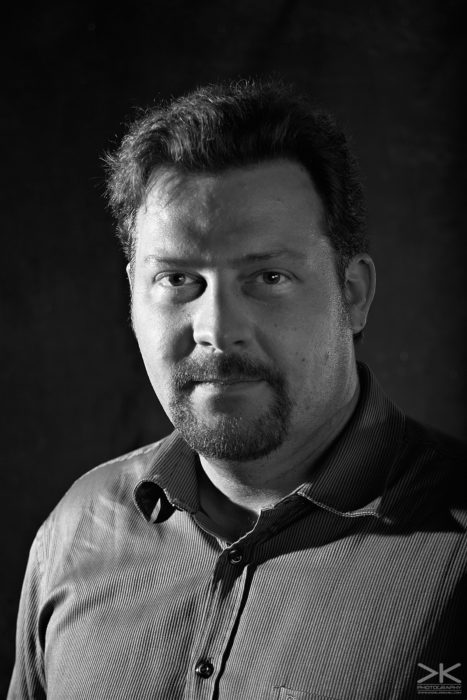 Jan Maška