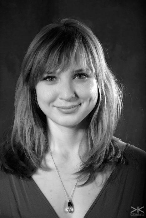 Eva Hladíková