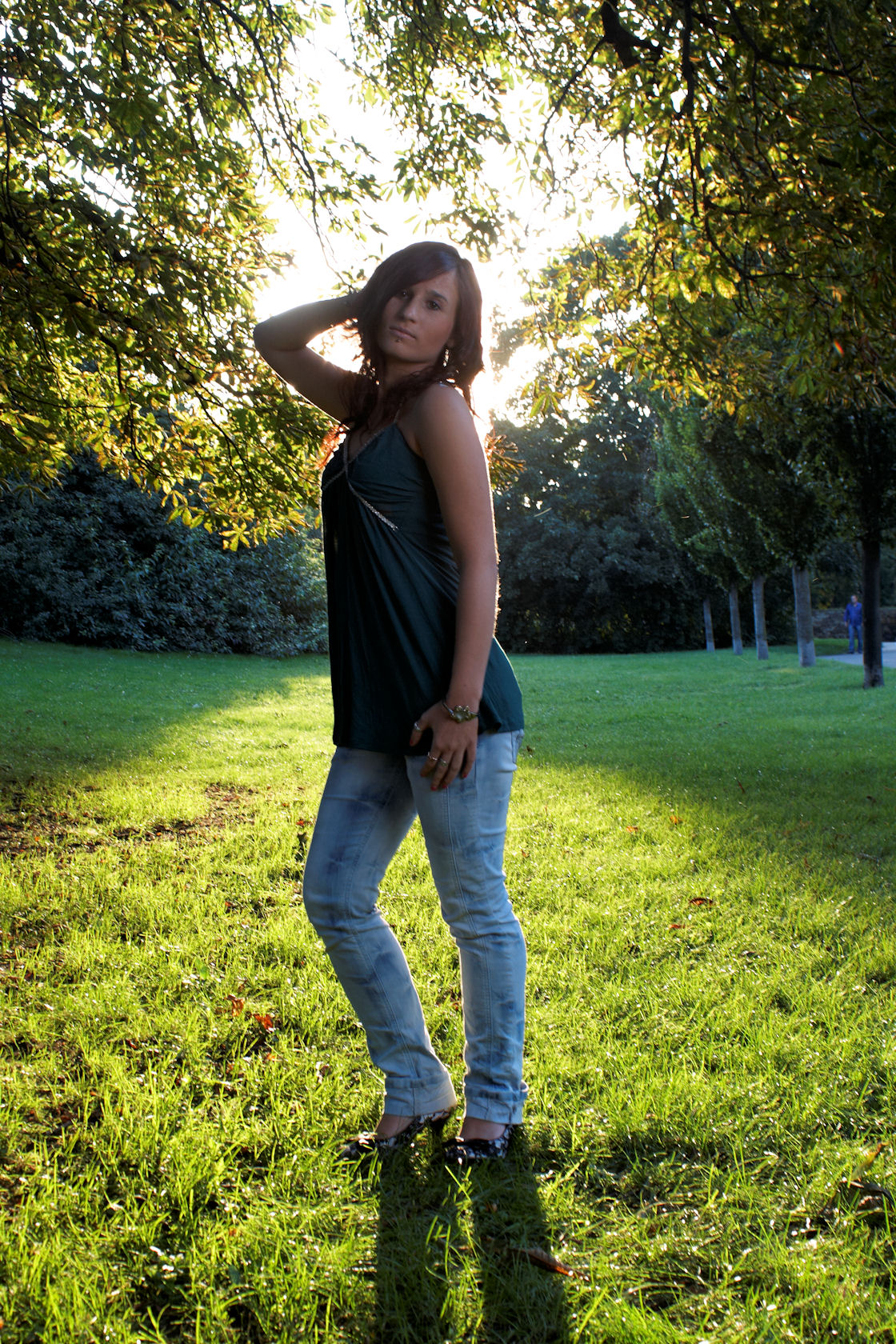 portrait_petravysehrad_3070